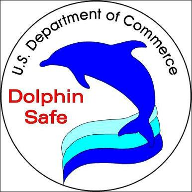 20120522-Dolphin-safe-logo.jpg