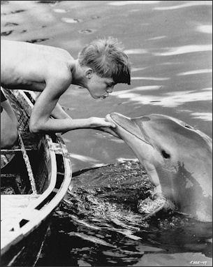 20120522-Flipper_Luke_Halpin_1963.jpg