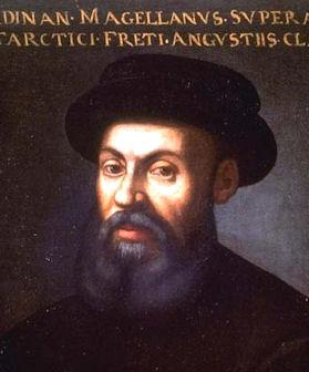 20120525-Ferdinand_Magellan.jpg