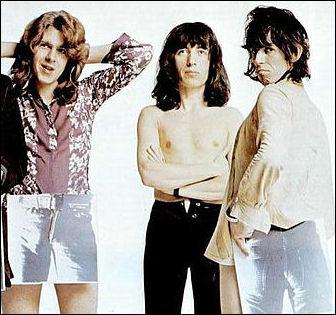 20120528-800px-Rolling_Stones_1971.jpg