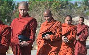 20120528-Begging-monks kala photo Beverly Brott.jpg