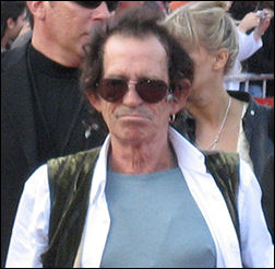 20120528-Keith_Richards.jpg