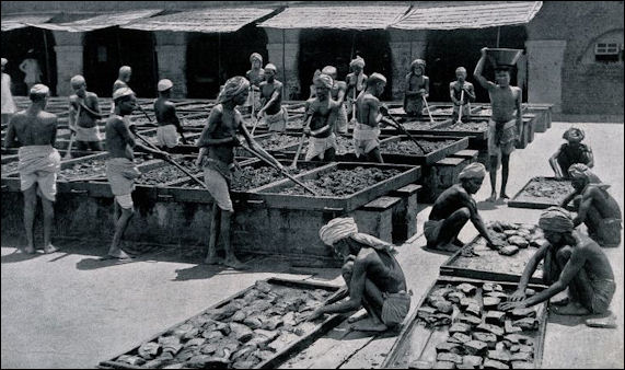20120528-opium Manufacture_of_opium_in_India.jpg