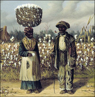 20120529-Cotton_Pickers_oil_painting_on_panel_by_William_Aiken_Walker.jpg
