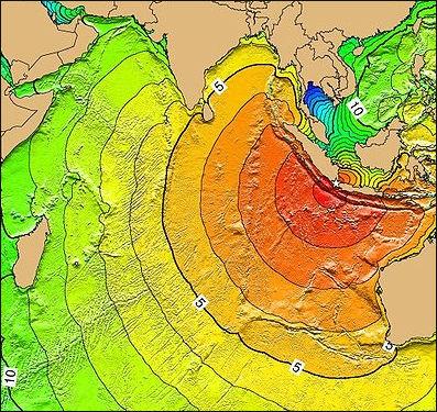 20120529-Krakatoa_Tsunami_1883.jpg