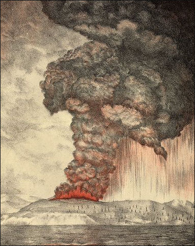 20120529-Krakatoa_eruption_lithograph.jpg