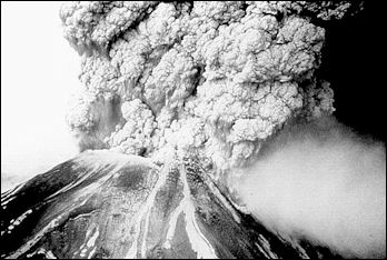 20120529-Mt_St_Helens__mai_1980_-_eruption_du.jpg