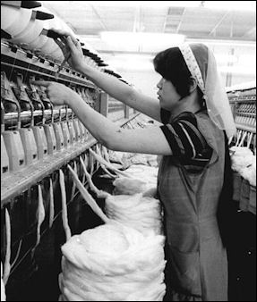 20120529-cotton 1987 aus_Vietnam.jpg