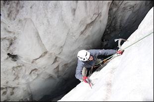 20120530-Crevasse_dans_les_Alpes.jpg