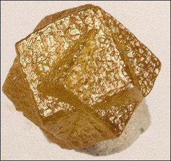20120530-Diamond-249290.jpg