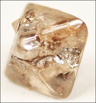 20120530-Diamond-arg01b.jpg