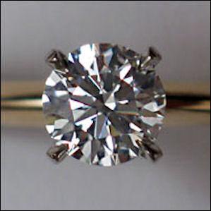 20120530-Diamond.jpg