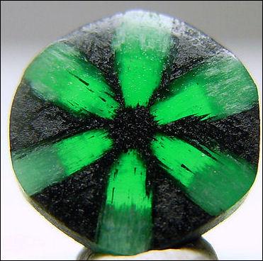 20120530-Emerald Trapiche_emerald.jpg