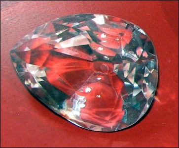 20120530-Great_Star_of_Africa_diamond_-_copy.jpg