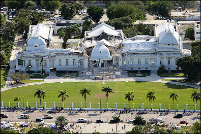 20120530-Haitian_national_palace_earthquake.jpg