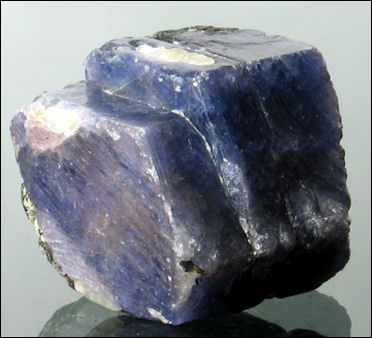 locationphotodirectlink mine gem philipsburg sapphire of montana picture mining mountain