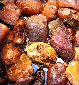 20120531-Amber_Bernstein_many_stones.jpg
