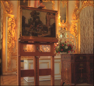 20120531-Amber_room_fragments.jpg