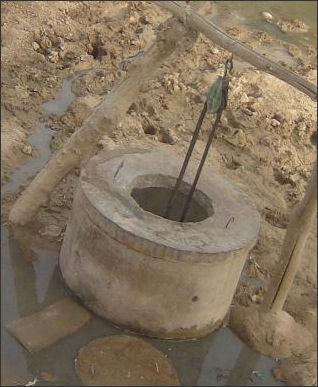 20120531-Dug_Shiring_Tagab_Afghanistan.JPG