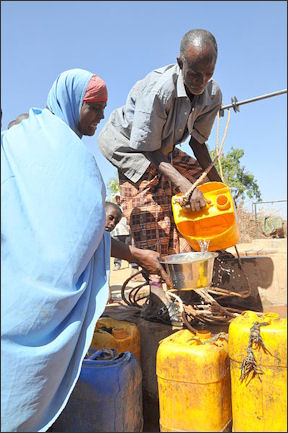 20120531-Oxfam_East_Africa_-_SomalilandDrought.jpg