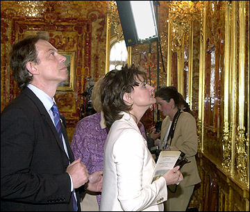 20120531-amber Tony_Blair_in_the_Amber_Room.jpg