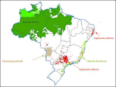 20120601-Brazil_sugarcane_regions_1754-6834-1-6-1_Fig_1.jpg