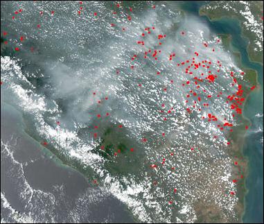 20120601-Fires_aqua_sumatra_14oct04.jpg