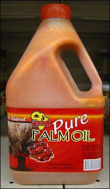 20120601-Palm_oil_Ghana.jpg