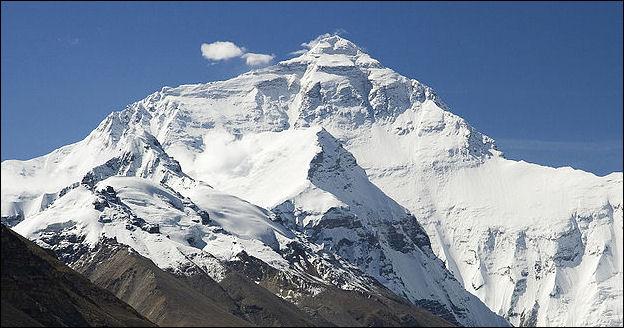 20120602-Everest_North_Face_toward_Base_Camp_Tibet_Luca_Galuzzi_2006.jpg