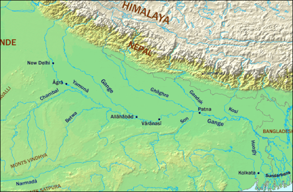 20120602-Ganges_and_tributaries.png