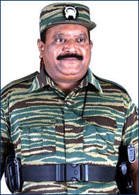 20120710-200px-Velupillai_Prabhakaran.jpg