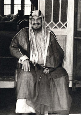 20120710-419px-Ibn_Saud.jpg