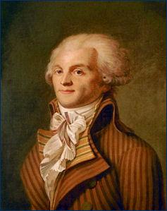 20120710-473px-Robespierre.jpg
