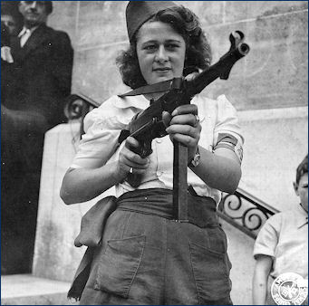 20120710-606px-_Nicole__a_French_Partisan_Who_Captured_25_Nazis.jpg