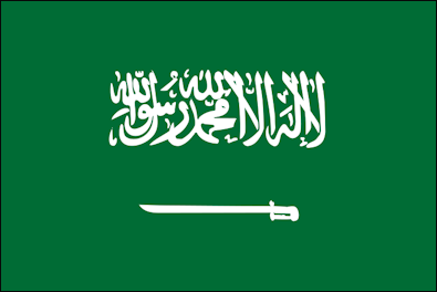 20120710-750px-Flag_of_Saudi_Arabia_svg.png