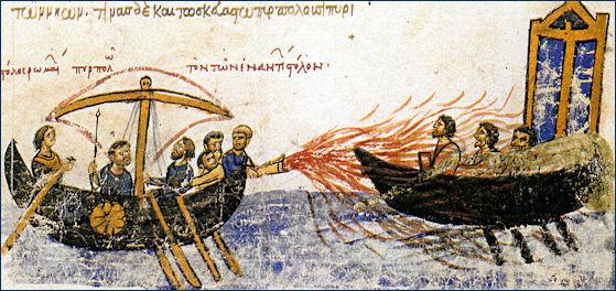 20120710-800px-Greekfire-madridskylitzes1.jpg
