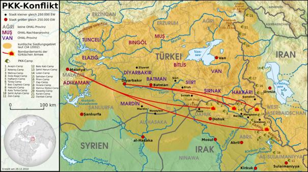 20120710-800px-PKK-Conflict-de.png