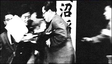 20120710-Assassination_of_Inejiro_Asanuma_01.jpg