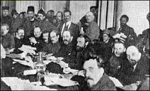 20120710-Bolshevik-meeting.jpg