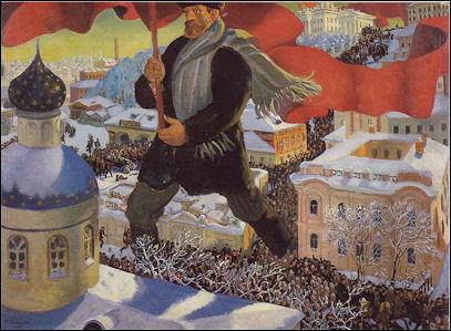 20120710-BolshevikKustodiev_The_Bolshevik.jpg