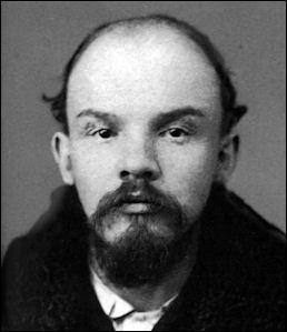 20120710-BolshevikLenin-1895-mugshot.jpg