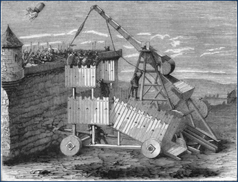 20120710-Greek_Fire_Catapult.png
