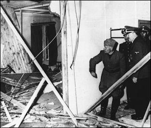 20120710-Hitler-Attentat_vom_20._Juli_1944.jpg