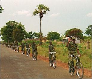 20120710-LTTE_bike_platoon_north_of_Killinochini_may_2004.jpg