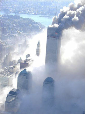 20120710-North_tower_burning-south_tower_collapsed_9-11_attacks.jpg