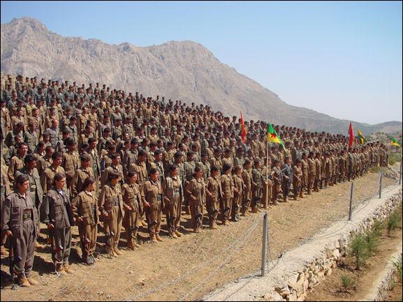 20120710-PKK_Members_Kurdistan.jpg