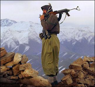 20120710-PKK_Militant.jpg
