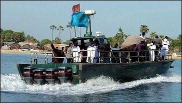 20120710-Sea_Tiger_Fast_Attack_boat.jpg
