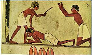 20120710-Slavebeating.jpg