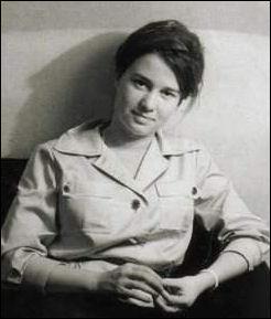 20120710-Ulrike_Meinhof_als_junge_Journalistin_(retuschiert).jpg